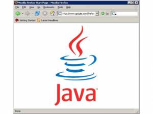 Browser (Java)