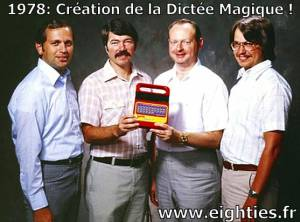 1978-creation-de-la-dictee-magiq.jpg