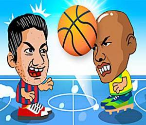 2-player-head-basketball.jpg