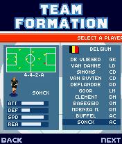 2004 Real Soccer