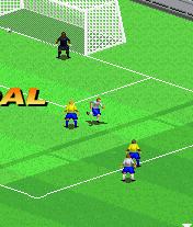 2005 Real Soccer