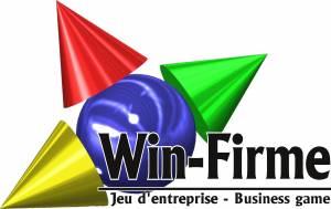 Win-Firme
