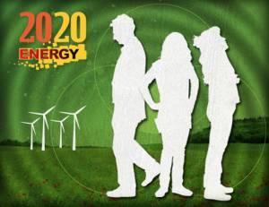 20/20 Energie