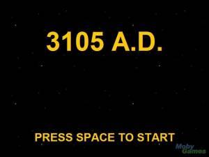 3105 A.D.