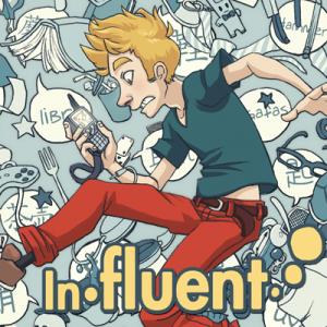Influent