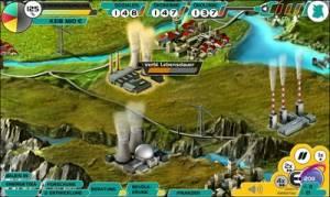 980-Serious-Games.jpg