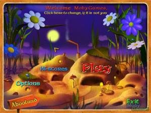 A-B-O-O: Plumeboom\'s Friends