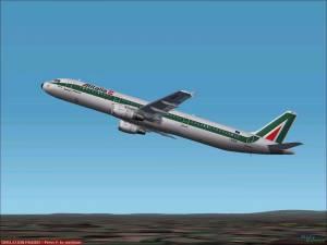 A320 Professional