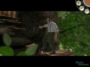 AGON: Episode 3 - Pirates of Madagascar