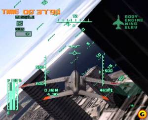 megadrive helicopter game with Index on Rescue Shot together with 3d Helicopter Coyote Hunter together with Gunship as well Jeux Videos likewise Index.