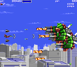 http://www.gameclassification.com/files/games/Air_Buster_Arcade.png