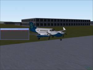 Airport 2000: Volume 2