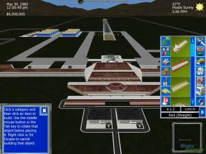 Airport Tycoon 2