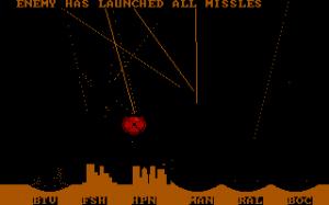 Anti-Ballistic-Missile
