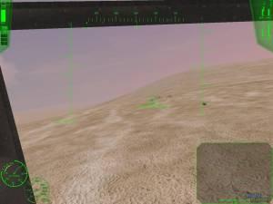 Apache Air Assault