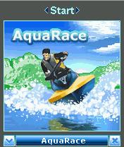 AquaRace