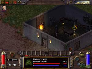 Arcanum: Of Steamworks & Magick Obscura