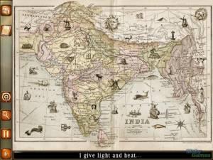 Around the World in Eighty Days: Phileas Fogg