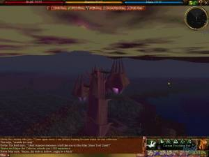 Asheron\'s Call: Dark Majesty Expansion Pack