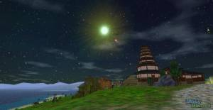 Asheron\'s Call