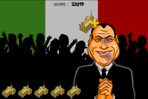 BERLUSCONNERIE.png