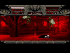 Bram Stoker\'s Dracula