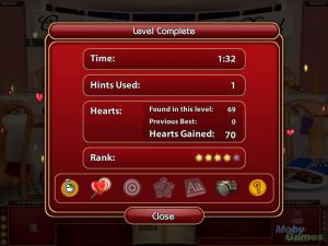 Broken Hearts: A Soldier\'s Duty