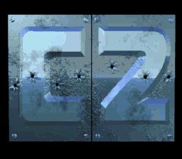 C2: Judgement Clay