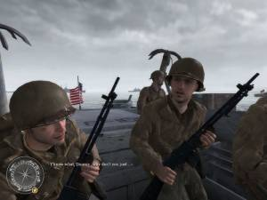 Call of Duty: World at War / Call of Duty 5