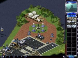 Command & Conquer: Yuri\'s Revenge