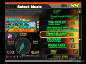 DDRMAX2: Dance Dance Revolution