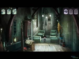 Die Schule der kleinen Vampire: Knoblauchalarm