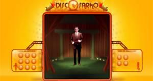 Disco Sarko