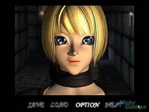Doll: Ouroboros 2