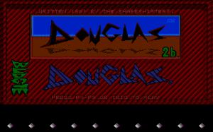 Douglas Rockmoor 2