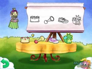 Dragon Tales: Learn & Fly With Dragons