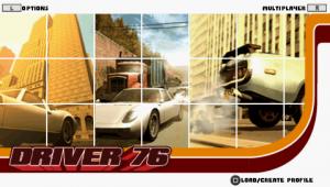 Driver \'76