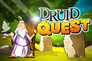 Druid Quest