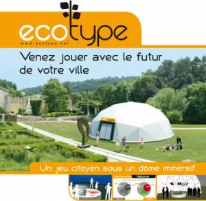 Ecotype