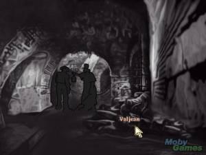 Enter the Story: Volume 1 - Victor Hugo's Les Misérables