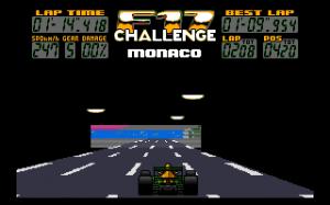 F17 Challenge