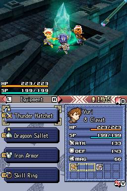 http://www.gameclassification.com/files/games/Final-Fantasy-Crystal-Chronicles-Ring-of-Fates.jpg
