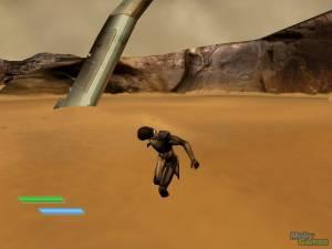 Frank Herbert\'s Dune