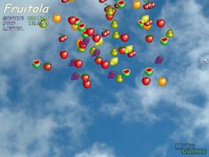 Fruitola