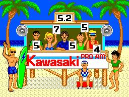 Game Box Série Esportes Radicais