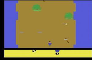 Gauntlet (NES)