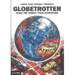 Globetrotter