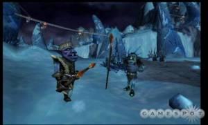 Goblin Commander: Unleash the Horde