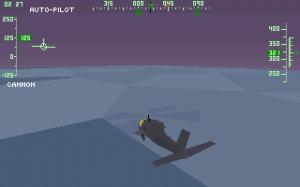 Gunship 2000: Philippine Islands & Antarctica Scenario Disk With Mission Builder
