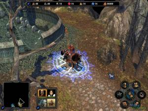 Heroes of Might and Magic V (Deluxe Edition)